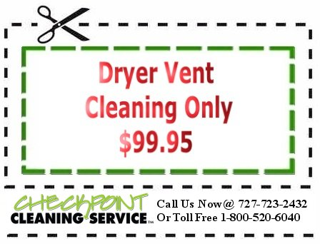 Coupons Amp Specials For Tampa Carpet Steam Cleaning